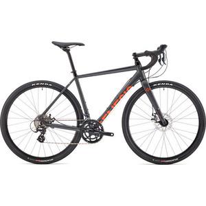 Genesis Bike Gn 17 Cda 10