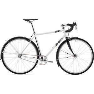 Genesis Bike Gn 17 Flyerg