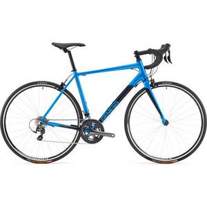 Genesis Bike Gn 17 Delta 20