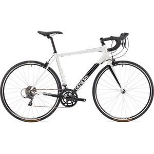 Genesis Bike Gn 17 Delta 10