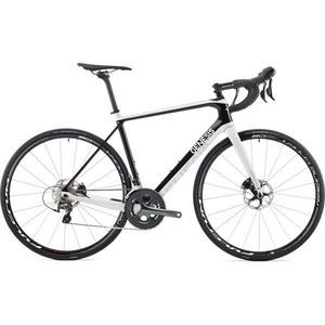 Genesis Bike Gn 17 Zero Disc Z1G