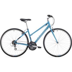 Ridgeback Bike Rb 17 Anteron O/F