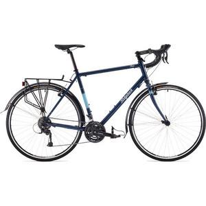 Ridgeback Bike Rb 17 Tour