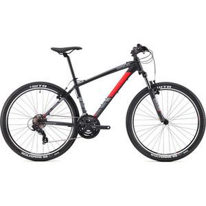 Saracen Bike Sn 17 Ttrax