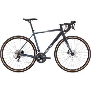 Saracen Bike Sn 17 Hack