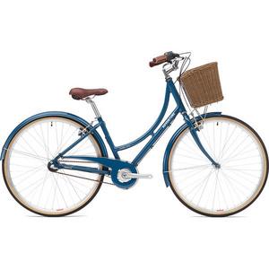 Prima Café Deluxe - Classic Bike
