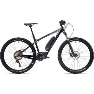 Zen E 2018 - Electric Bike