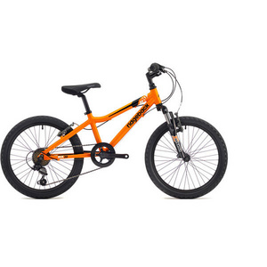MX20 2018 - Youth Bike