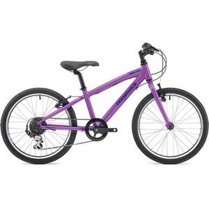 Dimension 20 2018 - Youth Bike