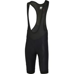 RoadRace Apex men's bib shorts
