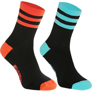 RoadRace Premio extra long sock, Madison Genesis Pro Team 2018
