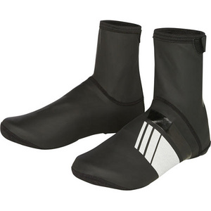 Sportive Thermal overshoes