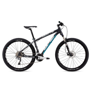 2015 Whyte 806 Compact