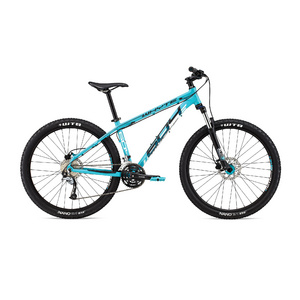 Whyte 604 Compact 2016