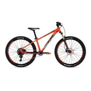 Whyte 405 13 2017