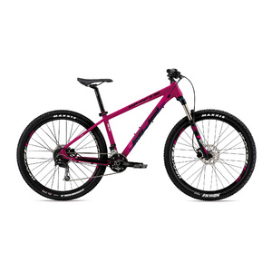 2017 Whyte 802