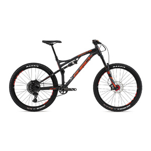 Whyte G-160 RS 2017