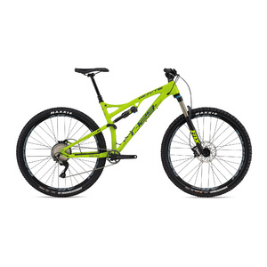Whyte T-129S 2017