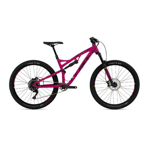 Whyte T-130 SX 2017