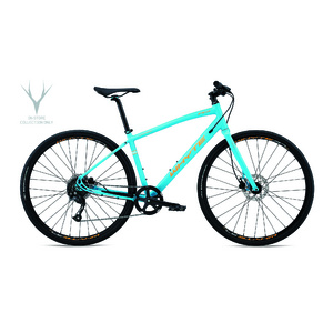Whyte Carnaby 2018