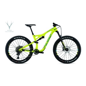Whyte S-150 C Works 2018