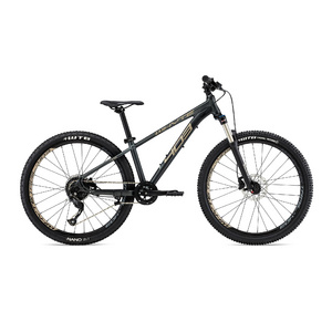 "WHYTE 403 13"" Matt Granite with Grey/Silver"
