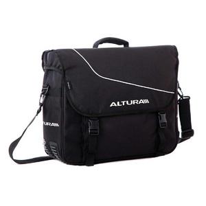 Altura Urban Dryline 17 Briefcase Pannier (Single)