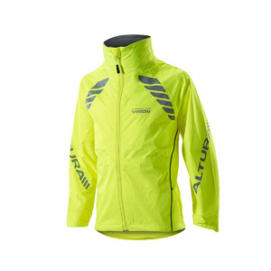 Altura Children'S Nightvision Jacket