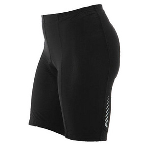 Altura Children'S Sprint Short
