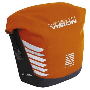 Altura Nightvision 20 Pannier