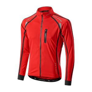 Altura Varium Waterproof Jacket