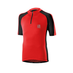 Altura Children'S Sprint Short Sleeve Jersey