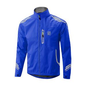 Altura Nightvision 360 Waterproof Jacket