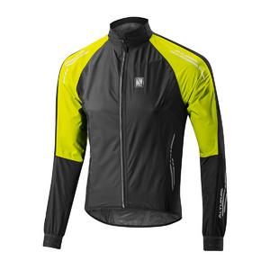 Altura Podium Nightvision Waterproof Jacket