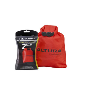 Altura Dry Pack 2L Waterproof Bag