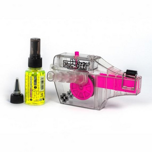 Muc-Off Chain Cleaner X-3