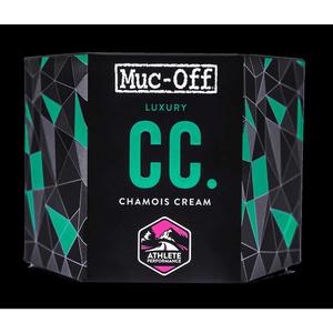 Muc-Off Chamois Cream 250ml