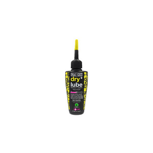 Muc-Off Lube Dry Lube 50Ml (Box Of 12)