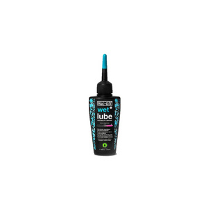 Muc-Off Lube Wet 50Ml (Box Of 12)