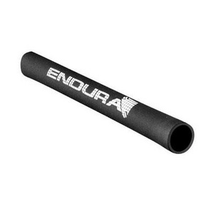 Endura Chainstay protector