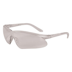 Spectral Glasses