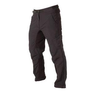Endura Firefly Trouser: