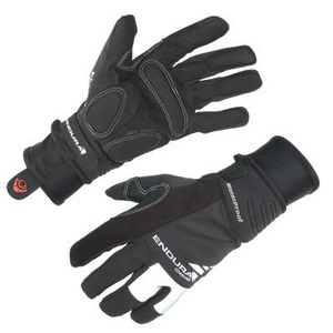 Endura Deluge Glove:
