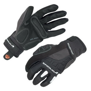 Dexter Glove