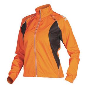 Endura Wms Laser Jacket
