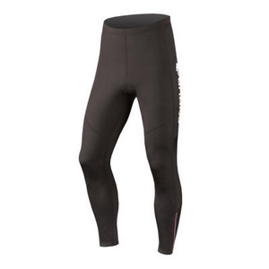 Endura Thermolite Tight (without pad)