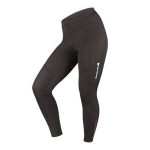 Endura Wms Thermolite Tight (with pad)