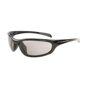 Endura Trigger Glasses