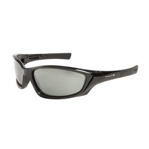 Endura Piranha Glasses: