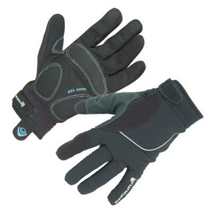 Endura Wms Strike Glove